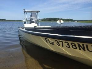 fl3738NU-boat